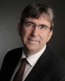 Foto Rechtsanwalt Frank Poillon Wentorf bei Hamburg
