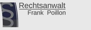 Rechtsanwalt Frank Poillon Wentorf